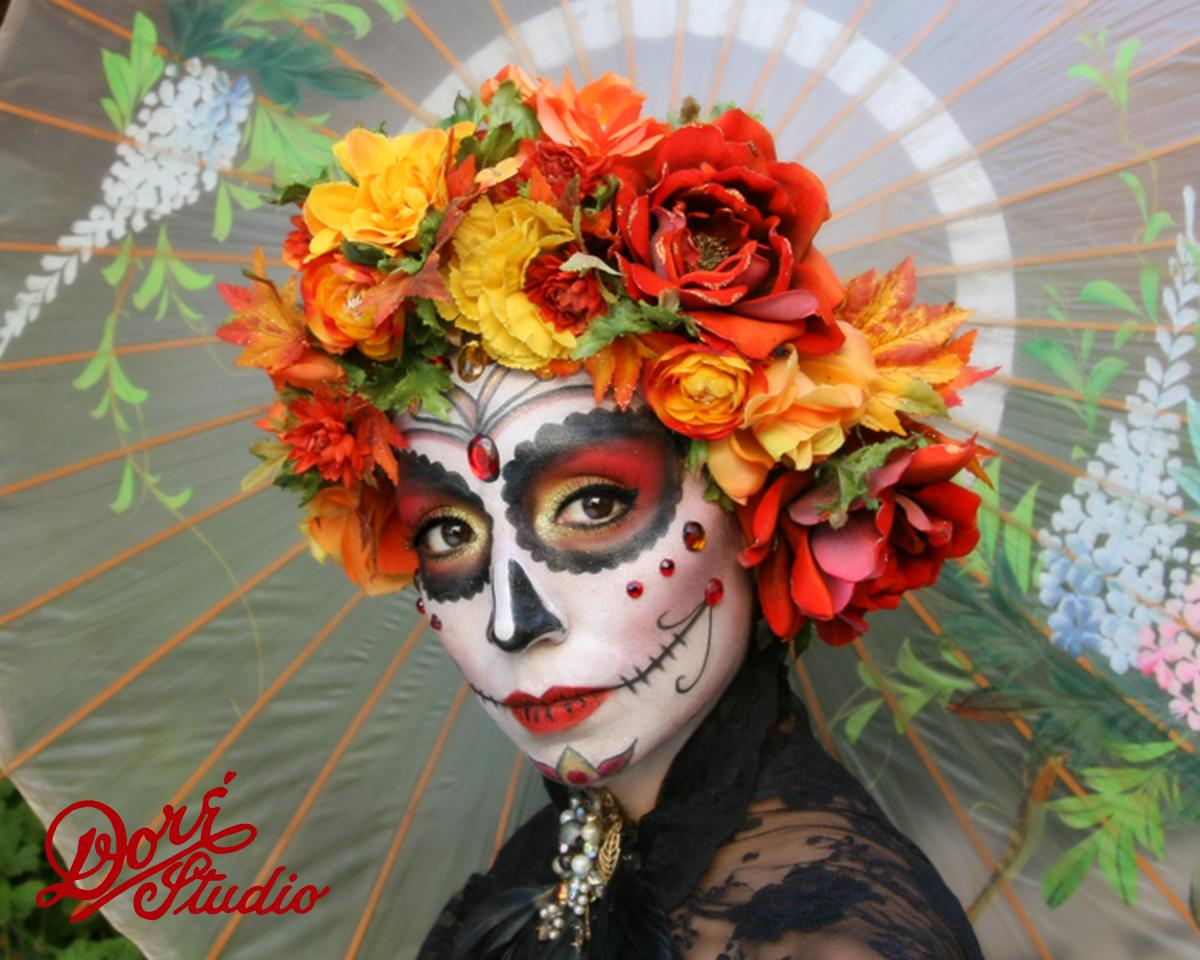 day of the dead 2956 web
